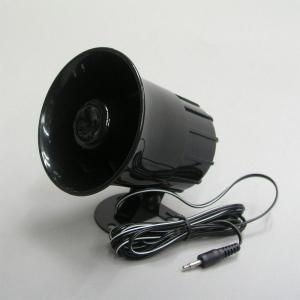 トランペットスピーカー FB-04 ホーン型 スピーカー 10W|hanna-web