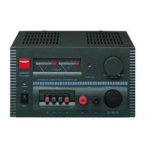 安定化電源 第一電波 GSV3000 1〜15V可変 連続最大出力 30A|hanna-web
