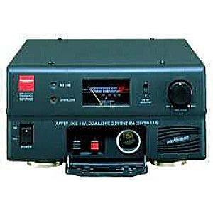 安定化電源 第一電波 GZV4000 5〜15V可変 連続最大出力 40A|hanna-web