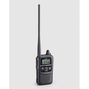 トランシーバー インカム アイコム IC-4188D 同時話 中継 交互通話対応 |hanna-web