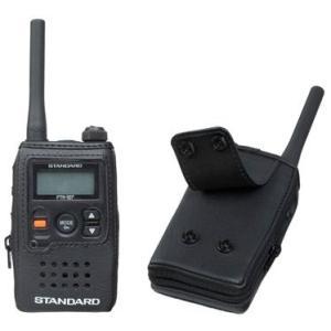 ソフトケース LCC-107(SHC-15)|hanna-web