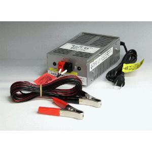 ずぼら充電器 SA-12PX 12V 専用 バッテリー管理機|hanna-web