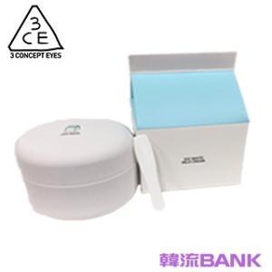 大人気牛乳クリーム! 3CE ホワイト ミルク クリーム (3CE WHITE MILK CREAM) [50ml] 韓国コスメ hanryubank