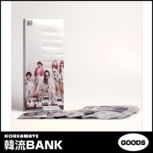 ★BIG SALE★公式★ 4MINUTE (フォーミニッツ) - スターコレクションカードセット (Star Collection Card Set)|hanryubank
