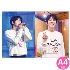 【送料無料・速達・代引不可】 イ・ジュンギ (LEE JOON GI) グッズ - プレミアム フォトブック 写真集 (Premium Photo Book) 220mm x 305mm SIZE (34p) hanryubank