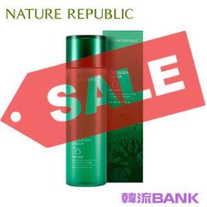NATURE REPUBLIC (ネイチャーリパブリック) - コラーゲン ドリーム 70 エマルジョン(乳液)150ml 韓国コスメ|hanryubank