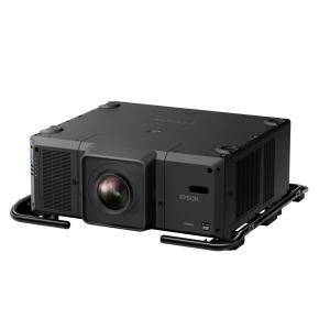 エプソン [EB-L30000U] ビジネスプロジェクター/30000lm/WUXGA/高輝度モデル/レンズ別売/黒 hanryuwood