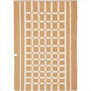 椙山紡織 Sugiyama SB-KG201 [電気敷毛(掛敷タイプ・188×130cm)]|hanryuwood