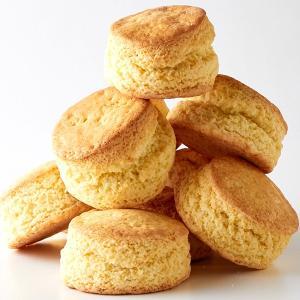 豆乳おからスコーン10個 カロリー約30%オフ