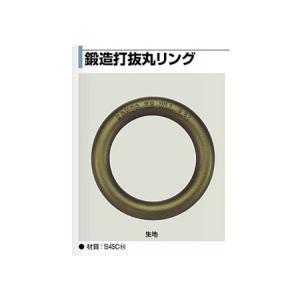 【コンドーテック】 JISロック止めワイヤー 9mm ×2M 裸 4点吊セット 4KT0902|hanshin-k|06