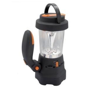アックスブレーン LEDポータブルランタン APN10D-LED (ダイナモ・USB充電)|hanshin-k