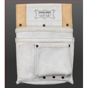 ニックス 在来型スタンダード釘袋 KCA-5501 工具袋 KNICS|hanshin-k