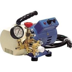 KYOWA(キヨーワ) ポータブル型エアコン洗浄機 KYC-20A (単相100V) 収納ケース付|hanshin-k