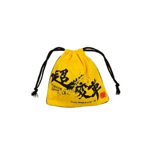 超変革巾着袋|hanshinkachiya