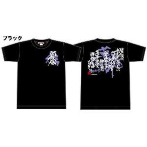 心技体ドライTシャツ|hanshinkachiya