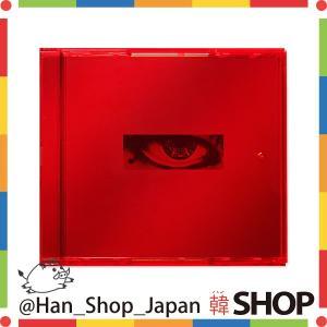 BIGBANG ビックバン ビッペン G-DRAGON [KWON JI YONG] Mini Album [USB] hanshop