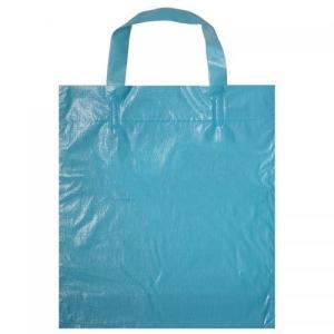 販促品 名入れ 粗品向けステンドバッグ(2重袋...の詳細画像1
