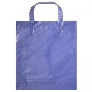 販促品 名入れ 粗品向けステンドバッグ(2重袋...の詳細画像2