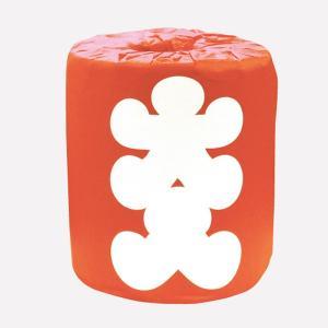 トイレットペーパー 大入 販促品に 100個販売 ノベルティ 販促品 景品 トイレットロール