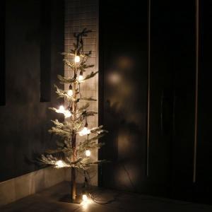 ストリングライト10球/ガーデンライト / パーティーライト LEDライト イルミネーション ハロウィン クリスマス  イルミ  屋外 屋内|hanwa-ex|05