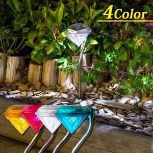 ■サイズ:約 横幅90×奥行80×高さ285mm ■カラー:ダイヤモンド(ホワイト)、サファイア(ブ...