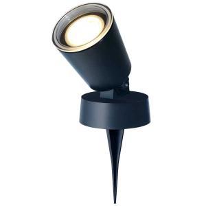 ひかりノベーション 木のひかり追加ライト/LGL-LH01/ガーデンライト/屋外用照明/ローボルトライト/ひかりノベーション/追加ライト/リノベーション/|hanwa-ex