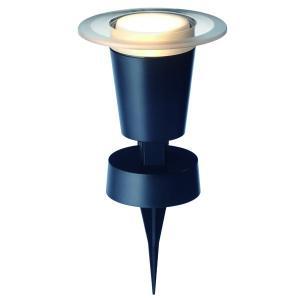 ひかりノベーション 地のひかり追加ライト/LGL-LH03/ガーデンライト/屋外用照明/ローボルトライト/追加ライト/ライトアップ/リノベーション/|hanwa-ex