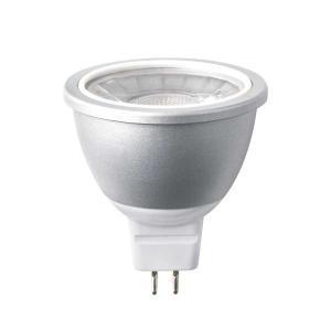 ひかりノベーション 交換電球/LGL-LHA04/ガーデンライト/屋外用照明/ローボルトライト/ひかりノベーション/電球/ライトアップ/リノベーション/|hanwa-ex