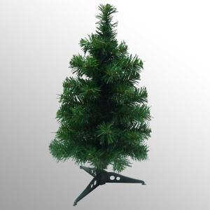 室内イルミネーション/ツリーモチーフ 45cmツリー/イルミネーション/クリスマス/モチーフライト/クリスマスイルミネーション/コロナ産業|hanwa-ex