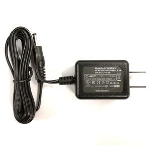 DVR-HC7310A 専用 外部電源 アダプター AC アダプタ hanwha