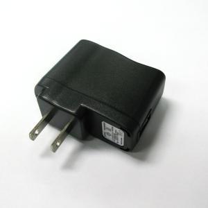 DVR-SGUARD01 / DVR-Q2 専用 外部電源 アダプター AC アダプタ hanwha
