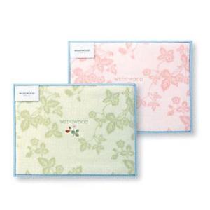 東京西川ギフト WEDGWOOD(ウェッジウッド) 綿毛布シングルサイズ WW2130(2000112602015)|hanzam