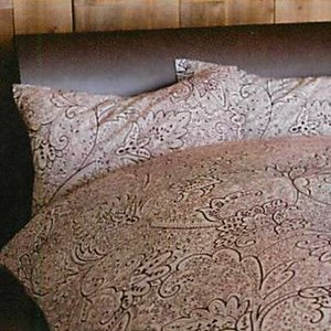 京都西川 EMURET メイトカバー シングルロング(SL:150×210cm)LPM-6520