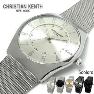 メンズ 腕時計 ブランド 薄型