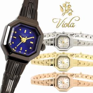 レディース腕時計 アンティーク風 細身 きれいめ 腕時計 hapian