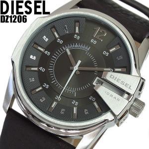 ディーゼル 腕時計 DIESEL メンズ ブランド DZ1206|hapian