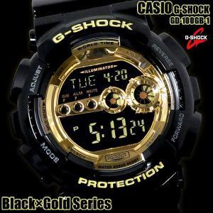 G-SHOCK Gショック ジーショック CASIO カシオ メンズ 腕時計 hapian