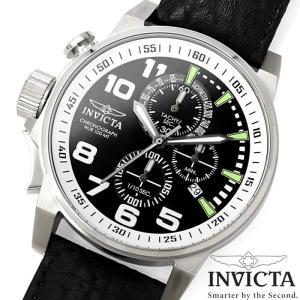 メンズ腕時計 INVICTA インビクタ フォース 13053 クロノグラフ|hapian
