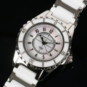 レディース腕時計 マウロジェラルディ MauroJerard...