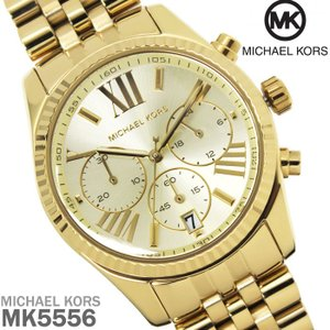 58333f69bb18 HAPIAN - MICHAEL KORS(マイケルコース)(腕時計) Yahoo!ショッピング