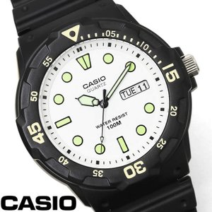 チプカシ 腕時計 アナログ CASIO カシオ チープカシオ...