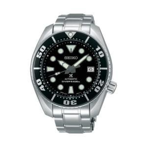 国内正規品 プロスペックス セイコー ダイバースキューバ メンズ 腕時計 SBDC031 取り寄せ
