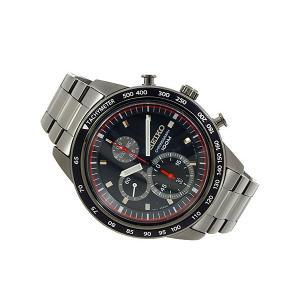 クロノグラフ セイコー メンズ 腕時計 SEIKO セイコー レア 人気 限定 ステンレス プレゼント ギフト ブランド バレンタイン SNDD89P1|hapian