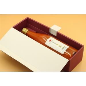 まるたかミニトマトのトマトジュース(1本塩なし)|hapifullstore