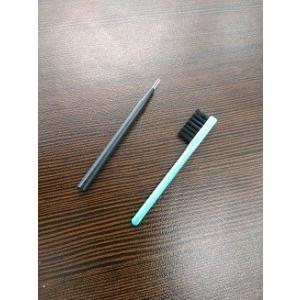 マグネット棒、掃除ブラシ、拭き取りクロスのセット シーメンス・シグニア siemens/signia|haplaza