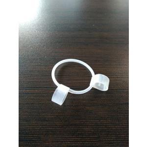 耳掛け型補聴器用フォナフィックス/脱落防止 フォナック/phonak|haplaza