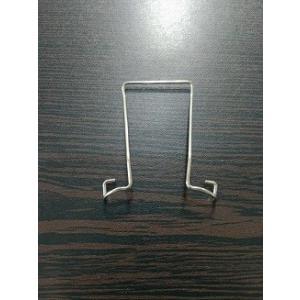 パナソニック/panasonicアナログポケット型補聴器WH2400/2600/A25/A27共通クリップ|haplaza