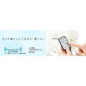 軽度〜高度難聴まで幅広く対応充電式ポケット型補聴器パナソニック/panasonic WH-J25D-S|haplaza