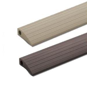 川島織物セルコン ユニットラグ見切材(100cm×5本入)|happeast