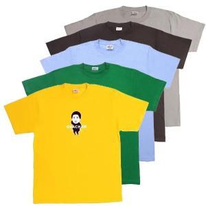 ガキの使い おばちゃんTシャツ Lサイズ|happeast